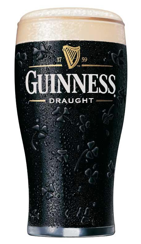 GuinnessBeer