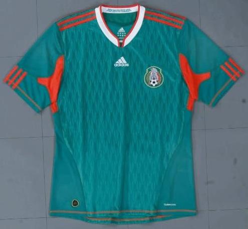 Mexico2010