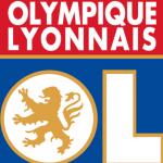 Olympique_lyonnais-2