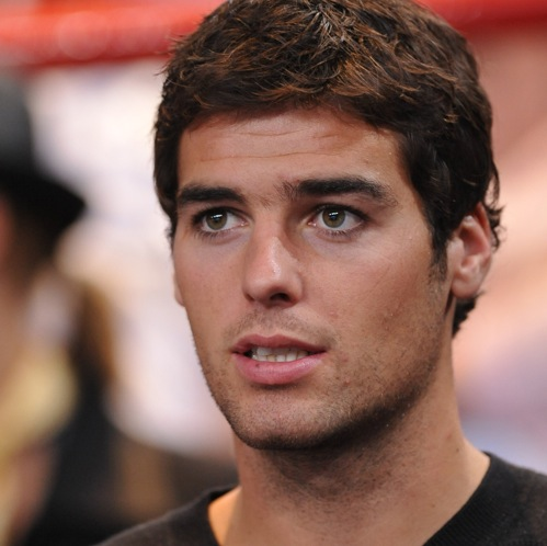 Inter to make €25m bid for Yoann Gourcuff?