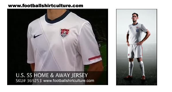 USA-world-cup-2010-nike-shirt-leaked