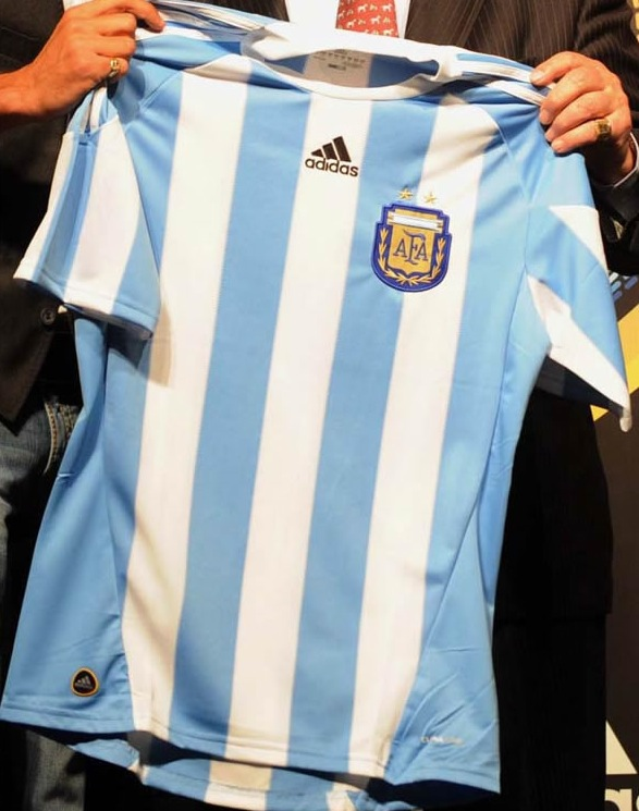 argentina-world-cup-2010-adidas-home-shirt