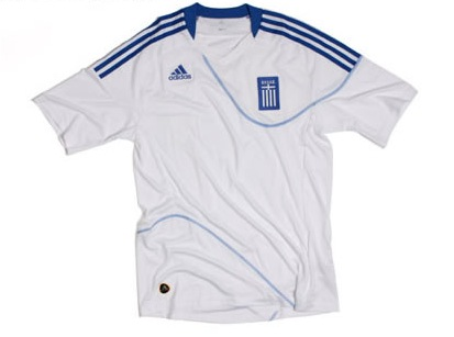 greece-10-12-adidas-shirt-leaked