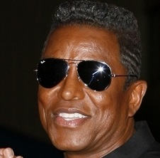Shit Lookalikes: Luis Antonio Valencia and Jermaine Jackson