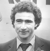 Sh*t Lookalikes Classics: Young Martin O&#8217;Neill and Jeanette Winterson