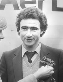 martin-o-neill-pictured-alongside-brian-clough-324241140