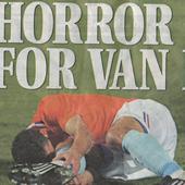 van-persie-horror