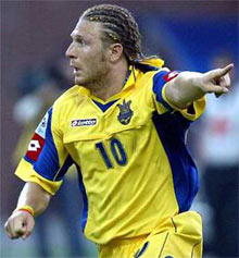 voronin4