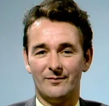 Football Flashback: Brian Clough, the greatest pundit England never had