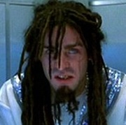 Shit Lookalikes: Kyle Beckerman and the Evil DJ from 'Zoolander'