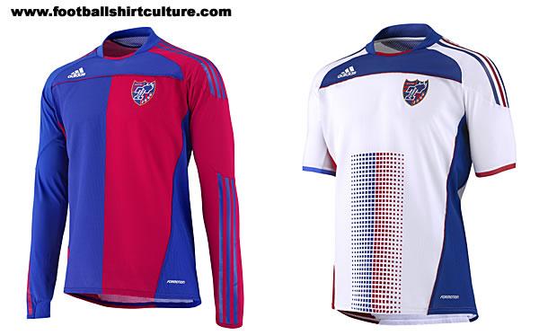 fc-tokyo-2010-adidas-football-kits-1