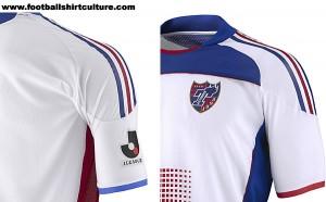 fc-tokyo-2010-adidas-football-shirt-2