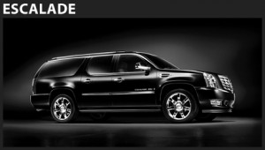fleet_suv_escalade