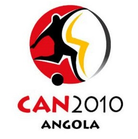 African Cup of Nations Photos: Angola 4-4 Mali – Togo tragedy overshadows miracle comeback