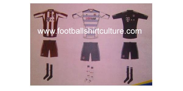 Bayern-Munich-10-11-adidas-kit-designs-leaked