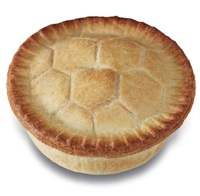 Big-PM-Football_Pie-FV