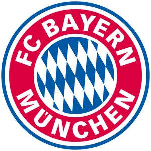 Leaked: New Bayern Munich Adidas Kits For 2010/11 Season?