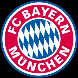 FC_Bayern_Munich_Logo.png