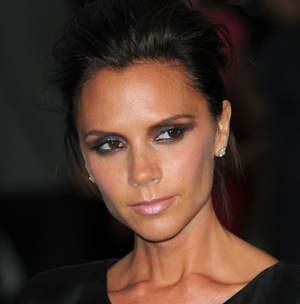 Victoria Beckham flops as American Idol judge