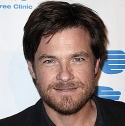 Shit Lookalikes: Xabi Alonso and Jason Bateman