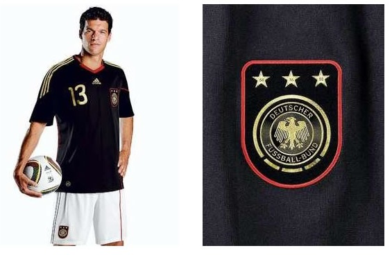 germany-world-cup-2010-adidas-kit-leaked