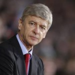 Stop Calling Wenger A Paedo  Fergie Urges Man Utd Fans To End Vile Chant  Again