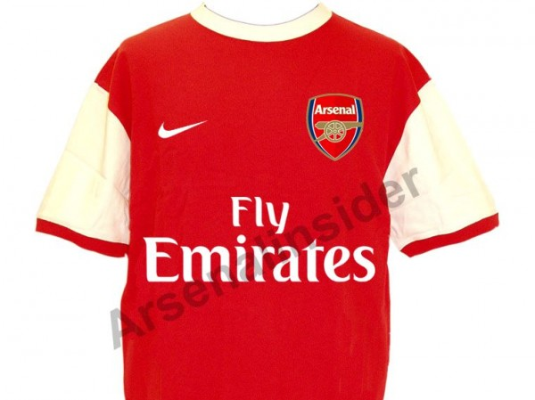 46849d32b56 old arsenal jersey on sale > OFF76% Discounts