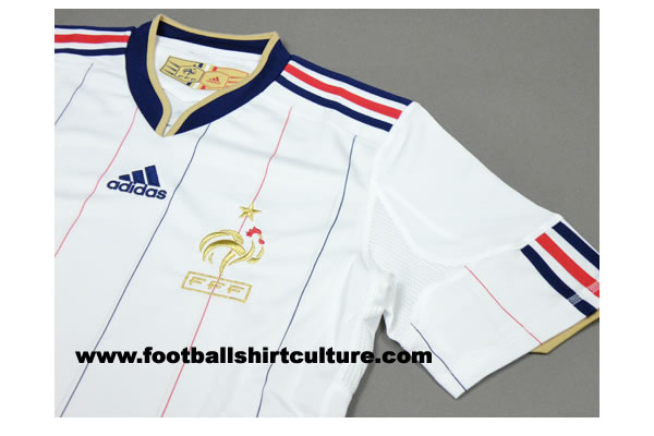 france-world-cup-2010-away-nike-kit-leaked-4