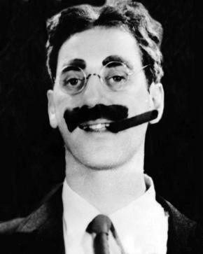 Groucho_Marx