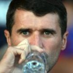 Ipswich Boss Roy Keane: 'My Players Drive Me Crazy'
