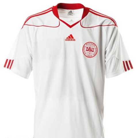 denmark-10-12-away-adidas-kit-4