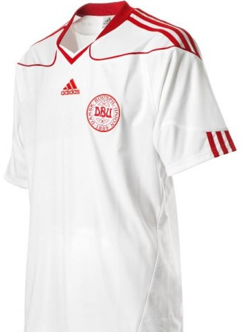 denmark-10-12-away-adidas-kit-6