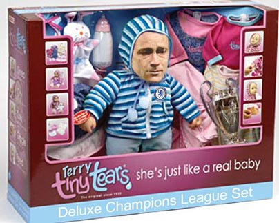 john terry sex scandal news in City of London
