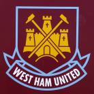 West Ham To Lodge Complaint Over Fulham Team Selection