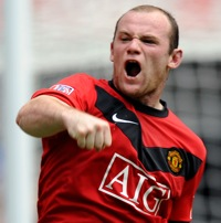 PFA Player Of The Year Shortlist: Rooney, Drogba, Fabregas, Tevez – Who Deserves It?