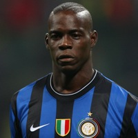 Shit Lookalikes: Micah Richards &#038; Mario Balotelli