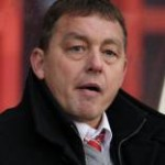Celtic Keen On Nottingham Forest Boss Billy Davies