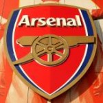 Arsenal Target Pair Of Bundesliga Defenders