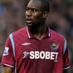 Carlton Cole Linked With Shock Bayern Munich Move