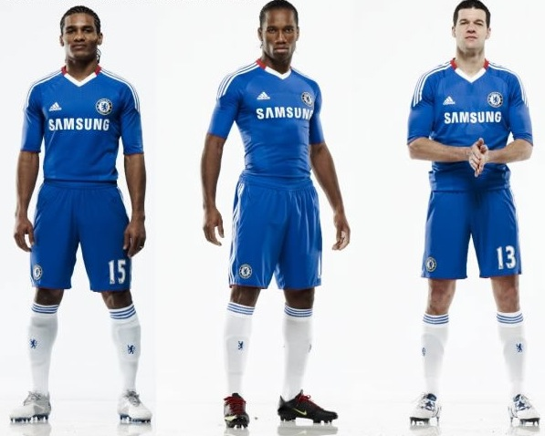 http://www.whoateallthepies.tv/wp-content/uploads/2010/04/chelsea-10-11-adidas-home-kit-leaked-1.jpg