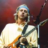 Shit Lookalikes: Lucas Leiva & Mark Knopfler
