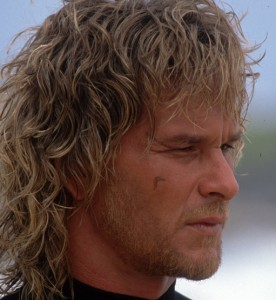 point_break_movie_image_patrick_swayze