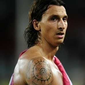 Zlatan Signs For AC Milan, Claims Pep Guardiola Shattered His Barcelona Dream