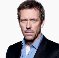 Shit Lookalikes: Quique Sanchez Flores & Dr. Gregory House