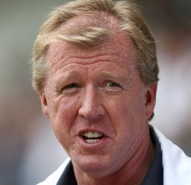 Achtung! Wolfsburg Appoint Steve McClaren As New Manager