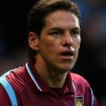 Guillermo Franco Confirms West Ham Exit