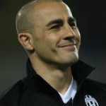 West Ham Eyeing Up A Shock Move For Italy Captain Fabio Cannavaro?