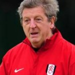 Fulham Manager Roy Hodgson Wants Europa League Final Delayed