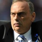 Avram Grant Set To Become New West Ham Manager