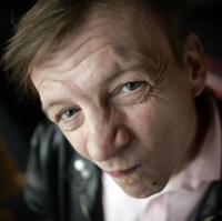 Pies Classics: Mark E Smith Reads The Classified Football Results